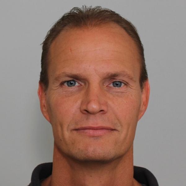 Marc Koeleman