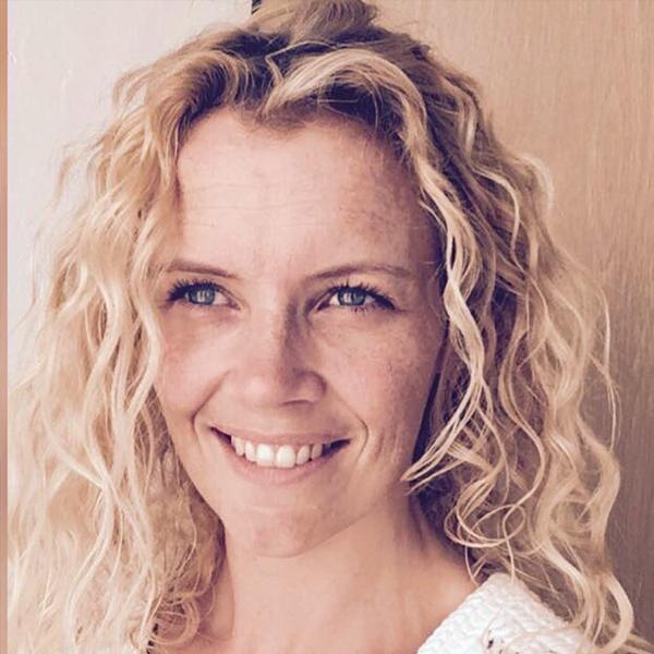 Jolanda Noom