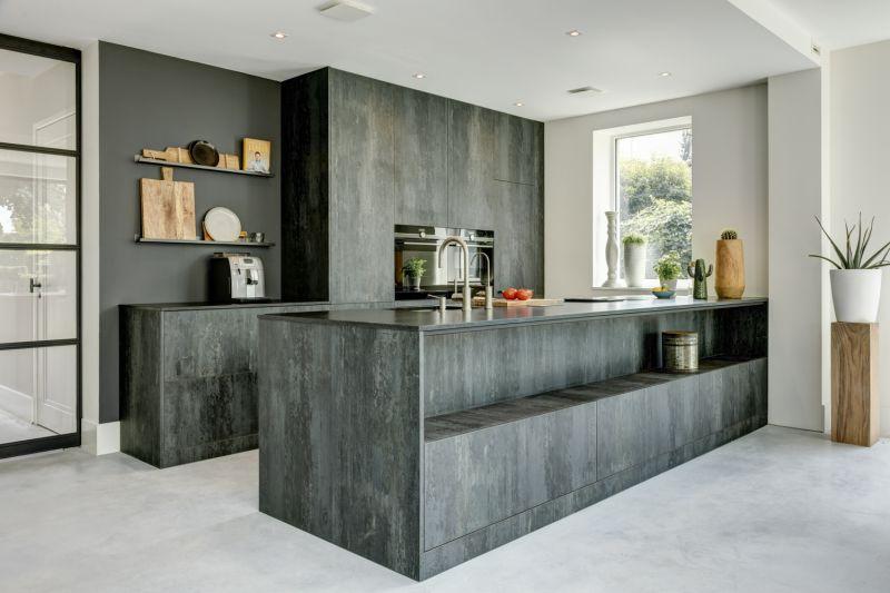 Keuken Keuken